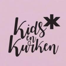 Kids en kurken